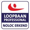 Noloc Erkend Loopbaanprofessional